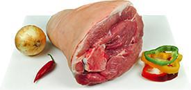 Distribuidora de carne suina em sp