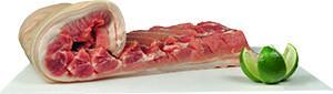 Empresa de carne suina em sao paulo